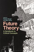 Future Theory PDF