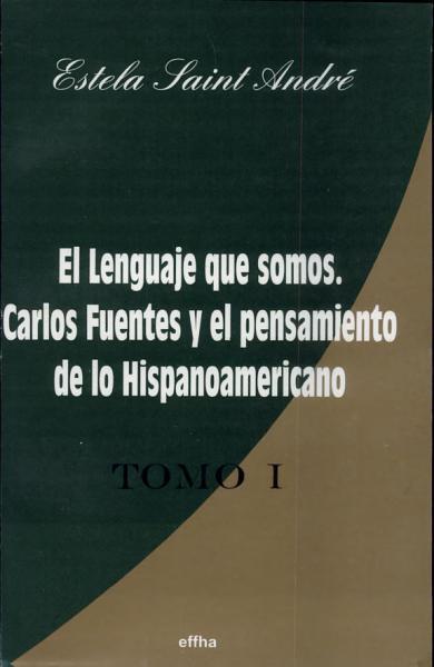 El Lenguaje Que Somos