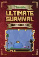 The Ultimate Survival Handbook PDF