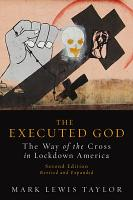 The Executed God PDF
