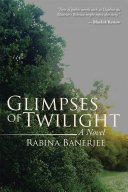Glimpses of Twilight