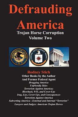 Defrauding America PDF