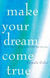 Make Your Dreams Come True Book PDF