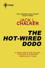 The Hot-Wired Dodo