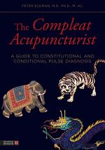 The Compleat Acupuncturist