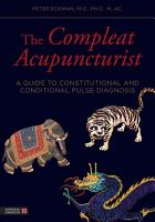 The Compleat Acupuncturist PDF