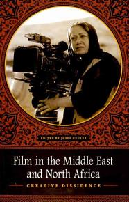 Film in the Middle East and North Africa PDF