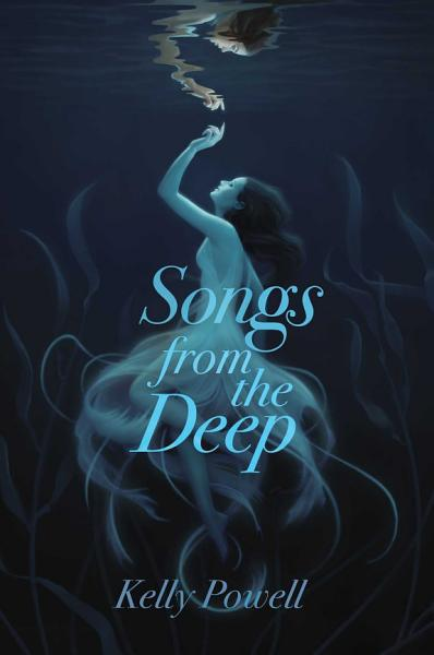 Download Songs from the Deep Book