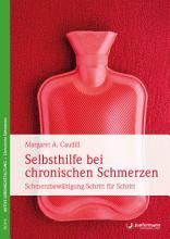 Selbsthilfe bei chronischen Schmerzen PDF