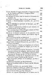 Bibliothèque universelle de Genève