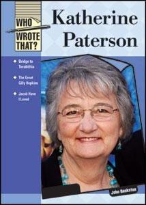 Katherine Paterson PDF