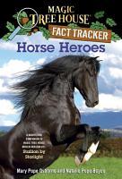 Horse Heroes PDF