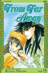 From Far Away: Volume 13