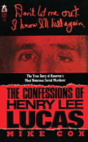 CONFESSIONS OF HENRY LEE LUCAS PDF