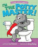 I M The Potty Master Book PDF
