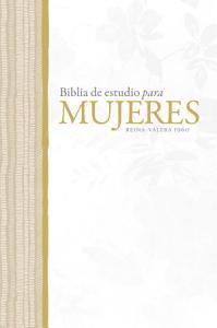 RVR 1960 Biblia de Estudio para Mujeres PDF