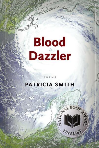Download Blood Dazzler Book
