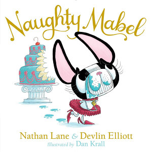 Naughty Mabel