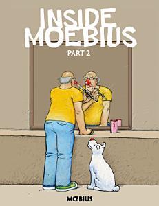 Moebius Library  Inside Moebius PDF