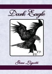 Dark Eagle Book PDF