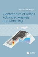 Geotechnics of Roads