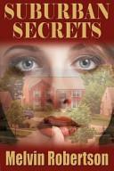 Suburban Secrets PDF