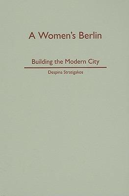 A Women s Berlin