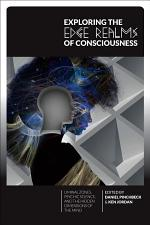Exploring the Edge Realms of Consciousness