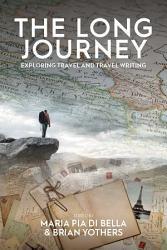 The Long Journey PDF