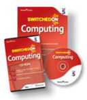 Switched on Computing PDF