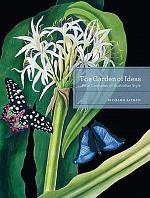The Garden of Ideas