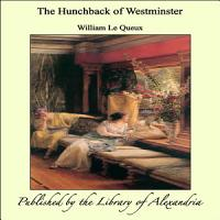 The Hunchback of Westminster PDF