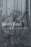 Brian Friel in Conversation PDF