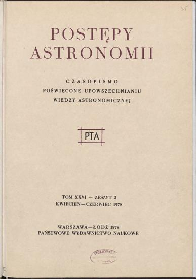Post  py 2 1978 PDF