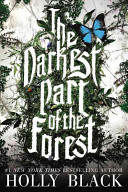 The Darkest Part of the Forest PDF
