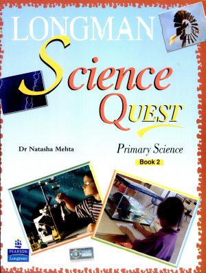 Science Quest 2 PDF