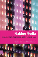 Making Media PDF