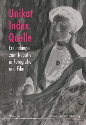 Unikat  Index  Quelle