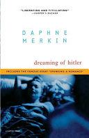 Download Dreaming of Hitler Book