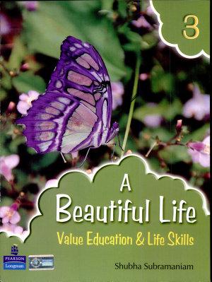 A Beautiful Life 3