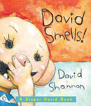 David Smells
