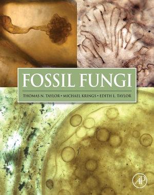Fossil Fungi