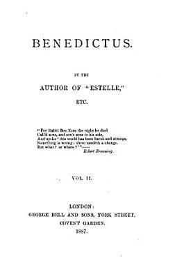 Benedictus PDF