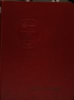 The Cornellian PDF