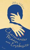 Charmanter Mann aus Erstbesitz PDF