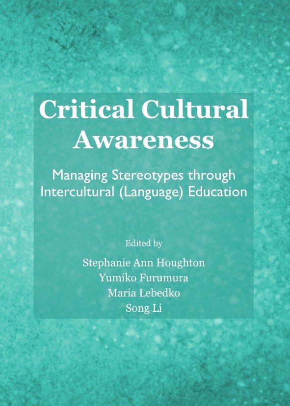 Critical Cultural Awareness