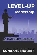Level Up Leadership PDF