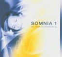 Somnia 1  CD PDF