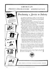 Inland Printer American Lithographer Book PDF