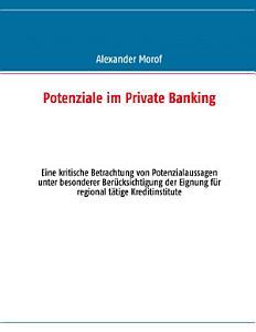 Potenziale im Private Banking PDF